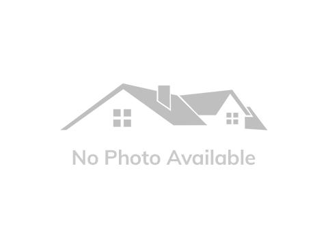 https://rchristenson.themlsonline.com/minnesota-real-estate/listings/no-photo/sm